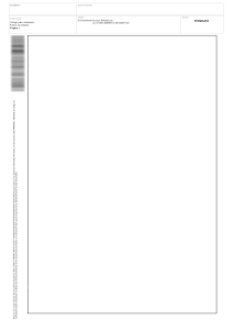 Ejemplo Documento Código de Barras