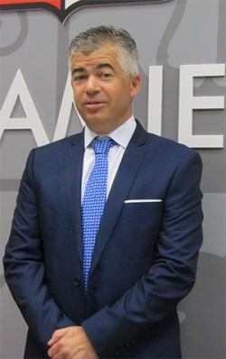 Emilio Torres Velasco