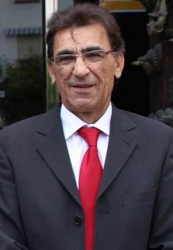 Rubén Cuesta López