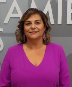 Ana Matilde Expósito Sabariego