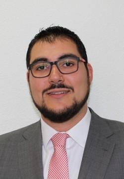 Francisco José Miranda Maldonado