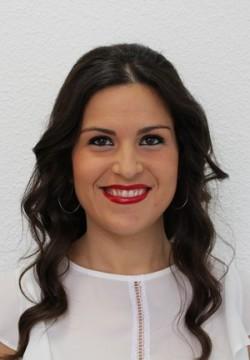 Lucía González López