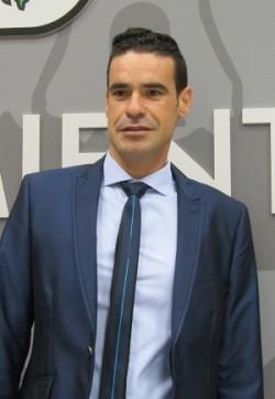 Oscar Órpez Morales