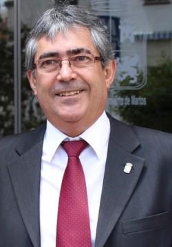 Francisco Chamorro López