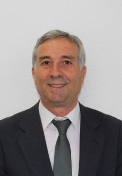Francisco Delgado Vílchez