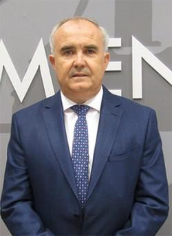 José Carlos Luque Garrido