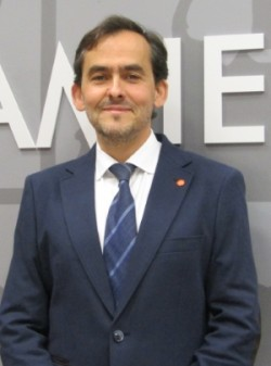 Andrés Navarro Rascón