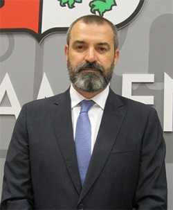 Guillermo Moncayo Milla