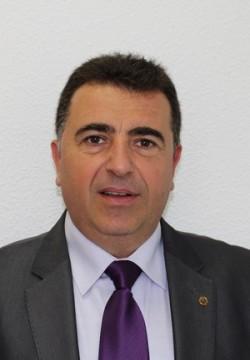 Manuel Consuegra Melero