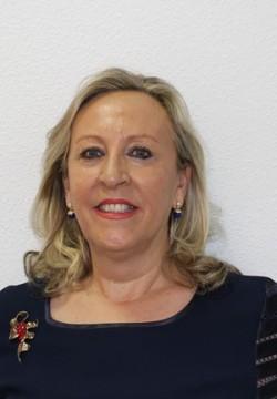 María José Martínez Sánchez