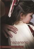 Revista Nazareno número 13