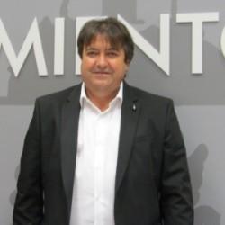 Antonio Funes Ojeda
