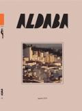Revista Aldaba Número 42 Agosto 2018