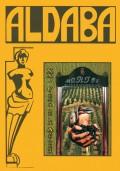 Revista Aldaba Número 11 - Diciembre 2001