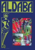 Revista Aldaba Número 6 - Agosto 1999