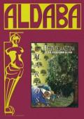 Revista Aldaba Número 9 - Diciembre 2000