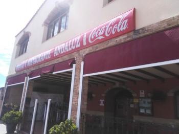 Restaurante Andaluz