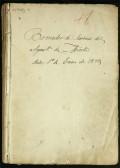 Legajo 04, año 1893 (borrador)