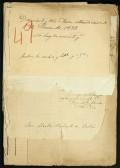 Legajo 05, año 1893 (mayo)(documento)