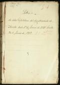 74-02 Legajo 04, año 1895 (Enero-Junio)