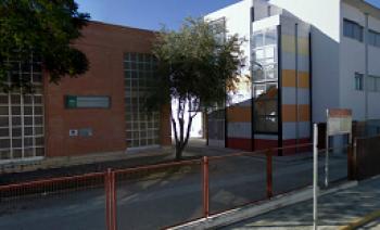 IES San Felipe Neri